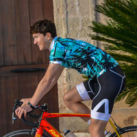 Maui Wowi Cycling Jersey - Primal Europe Cycling clothing