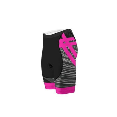 Women's Helix Short - Primal Europe Cycling clothing