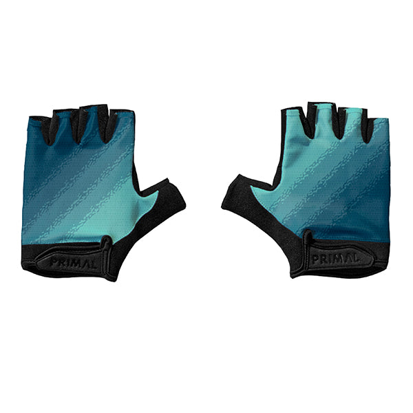 Aqua Gloves - Primal Europe Cycling clothing