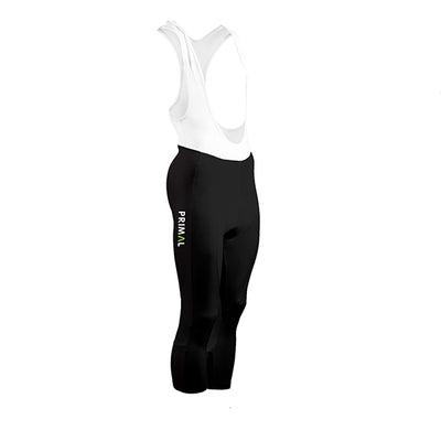 Dawn Men's Bib knickers - Primal Europe Cycling clothing