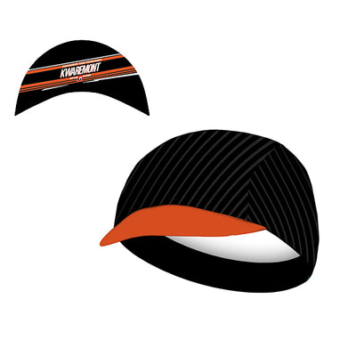 Kwaremont Cycling Cap