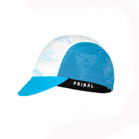 Velo29/Primal Cycling Cap - Primal Europe Cycling clothing