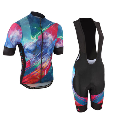 Coriolis Women's Helix 2.0 Kit (Bundle&Save) -  Custom Cycling Clothing and accessories online - Primal Europe