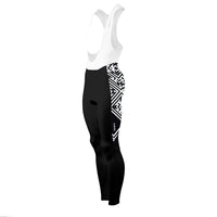 Men's Electric Bib Tights - Primal Europe Cycling clothing
