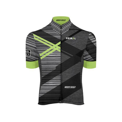 Men's Epoch Race Jersey