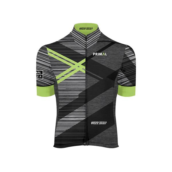 ceec1b436 Men s Epoch Race Jersey – Primal Europe