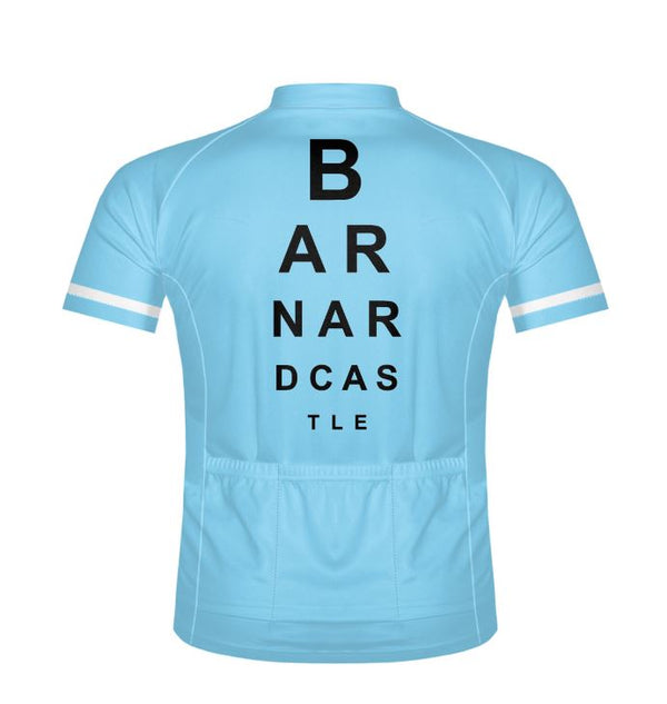 EYE TEST JERSEY- PRE ORDER - DELIVER TO YOU MID JULY.