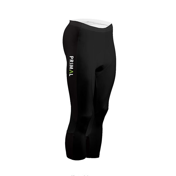 Dawn Women's Knickers -  Custom Cycling Clothing and accessories online - Primal Europe
