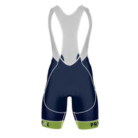 Primal Race Team QX5 Bibs