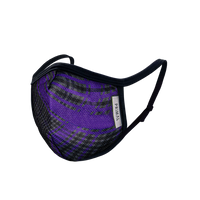 Vortex Face Mask 2.0 Filter + Frame Bundle