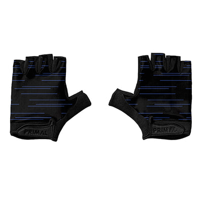 Stirling Men's Gloves -  Custom Cycling Clothing and accessories online - Primal Europe