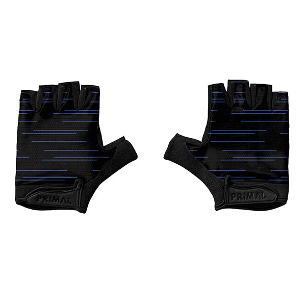 Stirling Men's Gloves - Primal Europe Cycling clothing