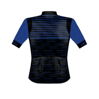 Stirling Men's Helix Jersey 2.0