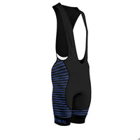 Stirling Men's Helix 2.0 Bibs - Primal Europe Cycling clothing
