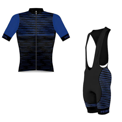 Stirling Helix 2.0 Kit (Bundle&Save) -  Custom Cycling Clothing and accessories online - Primal Europe