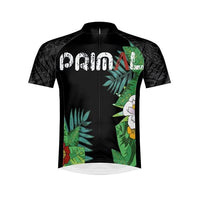 Youth Tiki Jersey