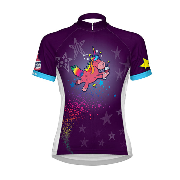 Unicorn Women's Jersey