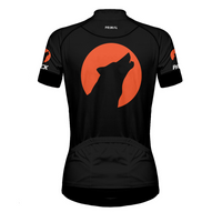 Pack Zwift Women's EVO 2.0 Jersey PREORDER -  Custom Cycling Clothing and accessories online - Primal Europe