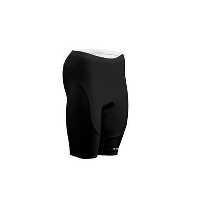 Youth Cycling Short - Primal Europe Cycling clothing