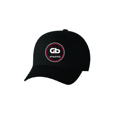 GB3 Athletics Hat