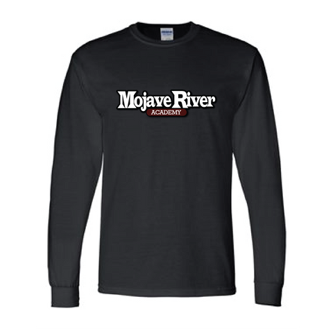 Mojave River Longsleeve Dry-Fit