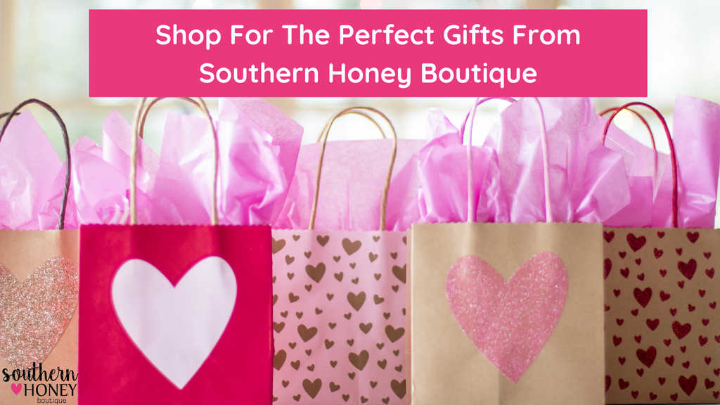 Best holiday deals: Shop for the perfect gifts from Southern Honey Boutique