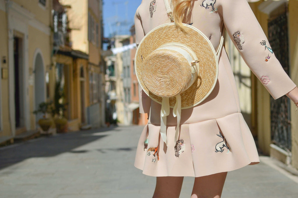 8 Irresistible summer outfits that deserve a place in your wardrobe!
