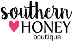 Southern Honey Boutique