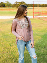 Burgundy Short Sleeve Knot Top