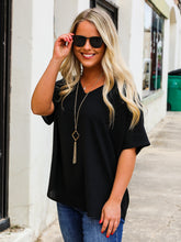 The Rosa Top
