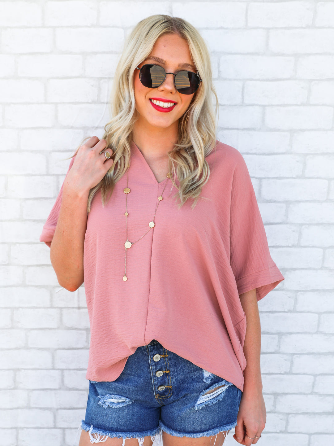 The CiCi Top