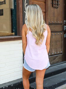 Slouchy Days Off Shoulder Top