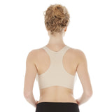 Seamless Sports Bra / Bralette