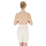 Natural Bamboo Anti-Slip Tummy and Thigh Slimmer