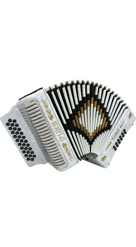 PIANO AND<br/>BUTTON<br/>ACCORDIONS