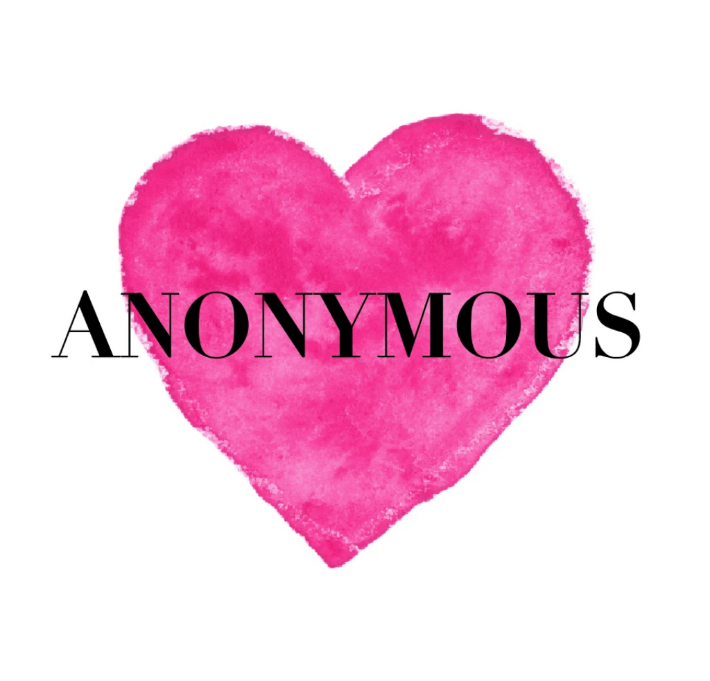 Anonymous: Her Narcissistic Husband Almost Destroyed Her Life