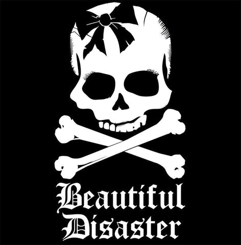 Accessories Beautiful Disaster Clothing