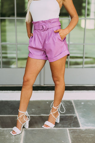 Mint Green Sneakers