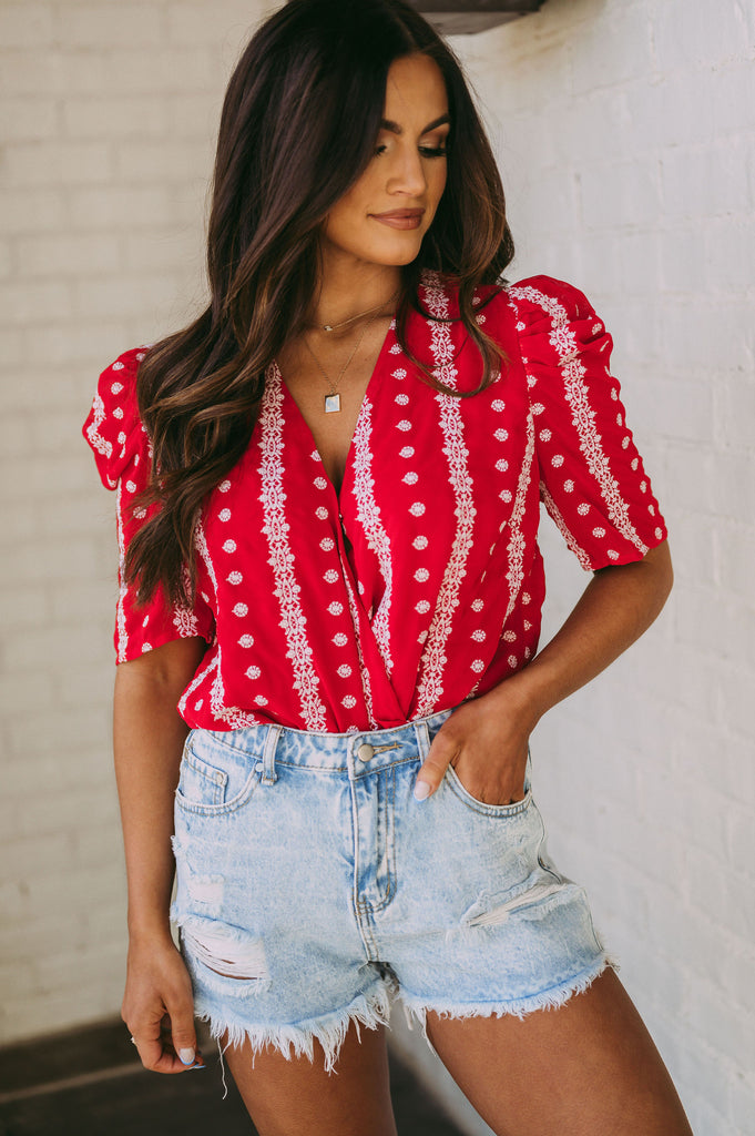 Grid Corset Jumpsuit//DEAL OF THE DAY