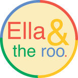 Ella and The Roo