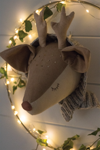 Load image into Gallery viewer, Little Reindeer