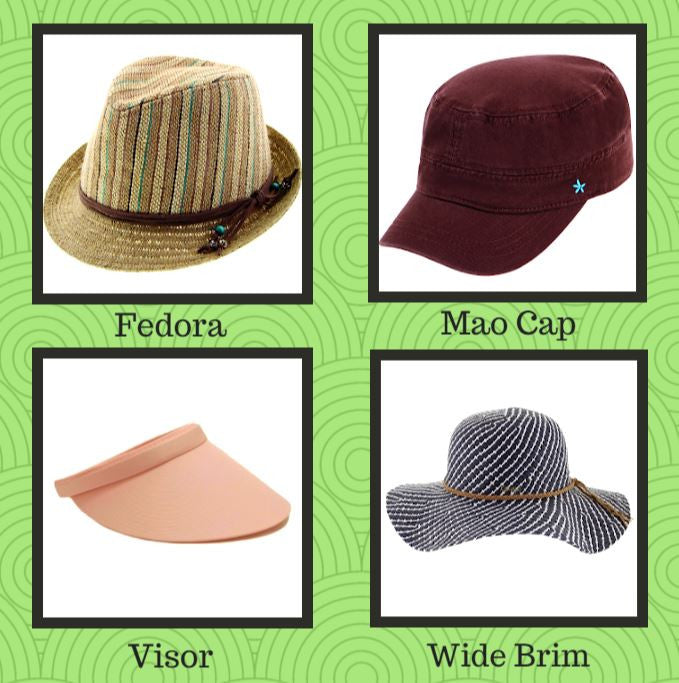 47d440cee Kooringal Hats Sizing & Style Guide – Simply Pharmacy Albany