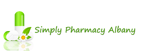 Simply Pharmacy Albany