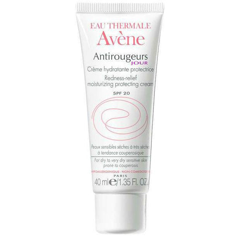 Simply Pharmacy Albany,AVENE Antirougers Jour Cream 40ml
