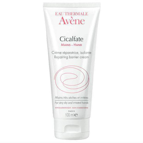 Simply Pharmacy Albany,AVENE Cicalfate Hand Cream 100ml