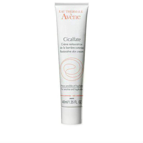 Simply Pharmacy Albany,AVENE Cicalfate Repair Cream 40ml