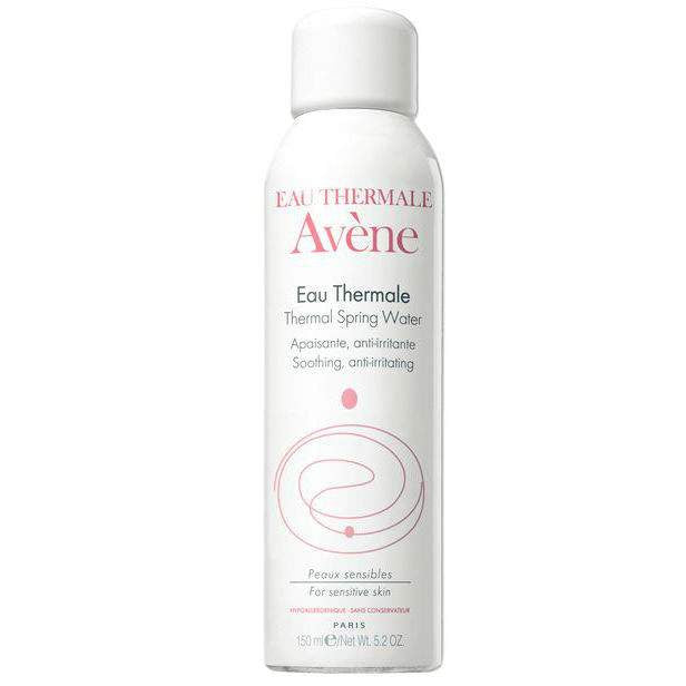 Simply Pharmacy Albany,AVENE Eau Thermale Spray 150ml