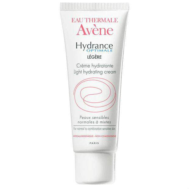 Simply Pharmacy Albany,AVENE Hydrance Optimal Light 40ml