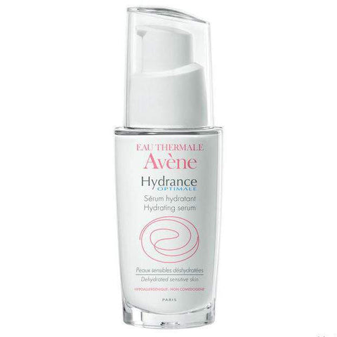 Simply Pharmacy Albany,AVENE Hydrance Serum 30ml