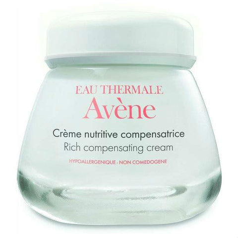 Simply Pharmacy Albany,AVENE Rich Compensating Cream 50ml